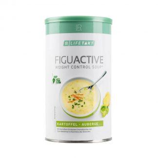 FiguActive Soup Aardappelsoep