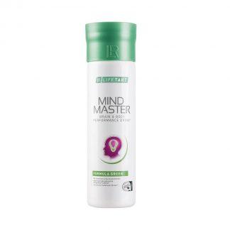 mind master groen