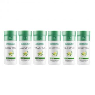 Colostrum Direct Liquid set