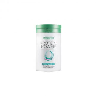 Protein Power Drink Powder
