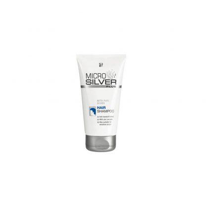 Micro Silver Shampoo