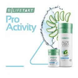 Pro Activity