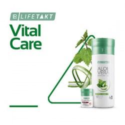 Vital Care
