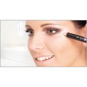 LR Makeup