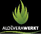 logo-aloeverawerkt