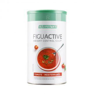tomate soep