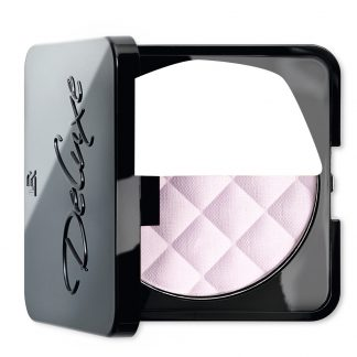 Deluxe LRD Hollywood Powder Duocolour