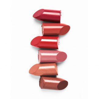 Deluxe High Impact Lipstick