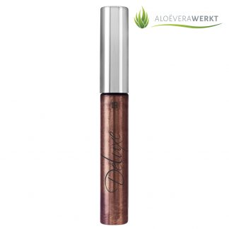 Deluxe LRD Browstyler Dark Liquid