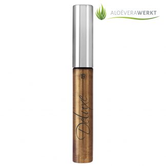 Deluxe Browstyler Bright Liquid
