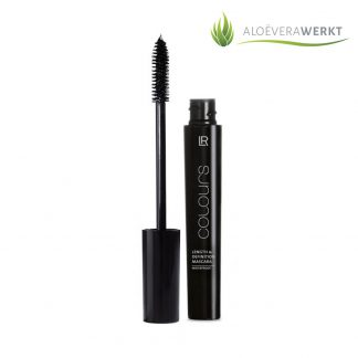 Colours LRC-Length&Definition Mascara