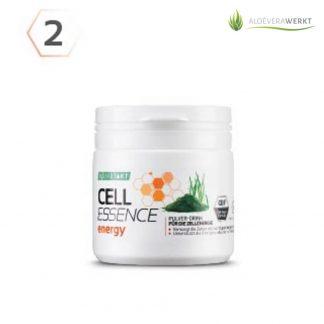 Cell Essence Energy