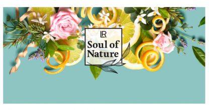 Souls of Nature